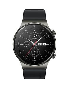 huawei-watch-gt-2-pronbspvidarb19s--nbspnight-black