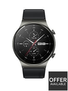 huawei-watch-gt-2-pronbspvidarb19s--nbspnight-black