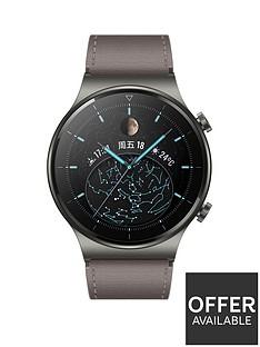 huawei-watch-gt-2-pro-vidarb19s-b19vnbsp--nebula-gray