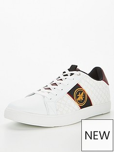 river-island-white-7425-embroidered-wasp-trainer