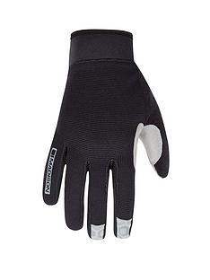 madison-leia-womens-gloves-black