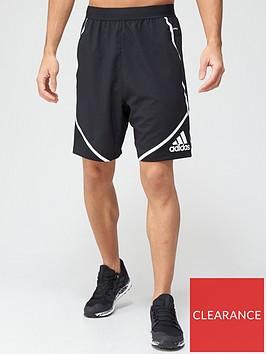 adidas-primeblue-shorts-black