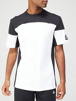 adidas-zne-t-shirt-whiteblacknbsp