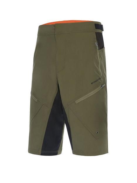 madison-trail-mens-shorts-dark-olive