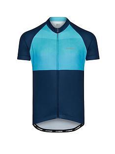 madison-peloton-mens-short-sleeve-jersey-blocks-iny-navy-blue-curaco
