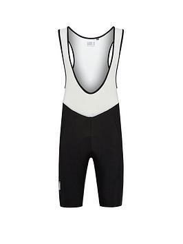 madison-peloton-mens-bib-shorts-black