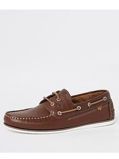 river-island-noatie-brown-light-6172-noatie-tumble-drop