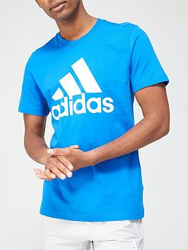 adidas-must-haves-badge-of-sport-t-shirt-bluewhitenbsp