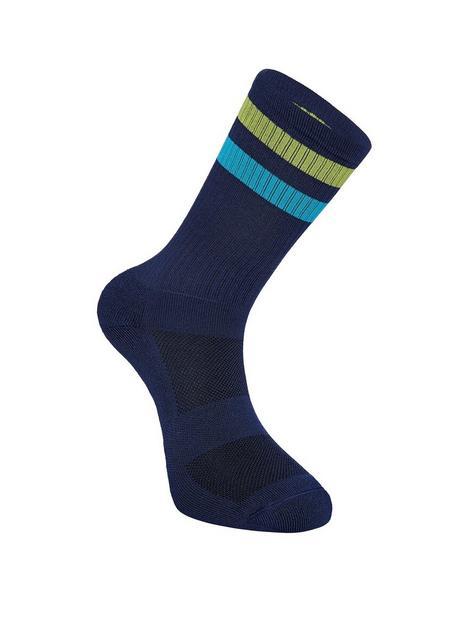 madison-alpine-mtb-socks-navy