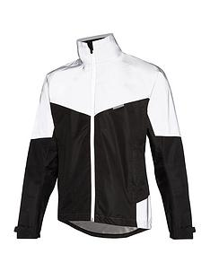 madison-stellar-reflective-mens-waterproof-jacket-blacksilver
