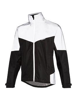 madison-stellar-reflective-mens-waterproof-jacket-blacksilver