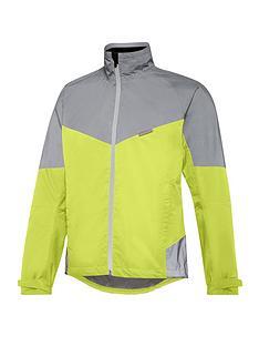 madison-stellar-reflective-mens-waterproof-jacket-hi-viz-yellow-silver