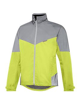 madison-stellar-reflective-mens-waterproof-jacket-hi-viz-yellow-silver