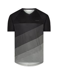 madison-zenith-mens-short-sleeve-jersey-black-castle-grey