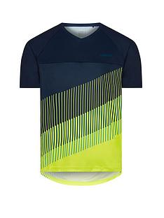 madison-zenith-mens-short-sleeve-jersey-ink-navy-lime-punch