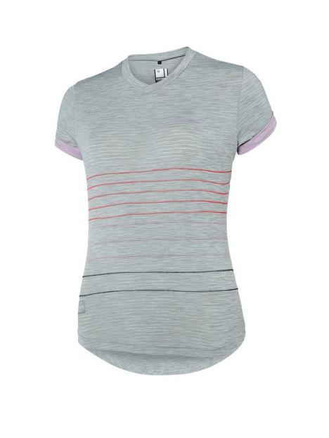 madison-leia-womens-short-sleeve-jersey-silverviolet
