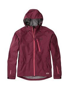 madison-roam-mens-waterproof-jacket-andorra-red