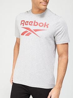 reebok-big-logo-t-shirt-medium-grey-heather