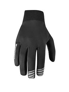 madison-isoler-roubaix-thermal-gloves-black