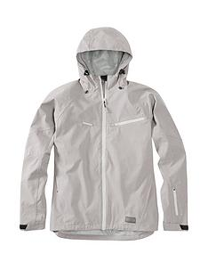 madison-leia-womens-waterproof-jacket-cloud-grey