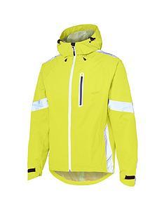 madison-prime-mens-waterproof-jacket-hi-viz-yellow