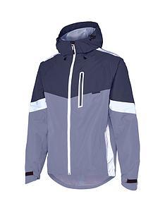 madison-prime-mens-waterproof-jacket-black-dark-shadow