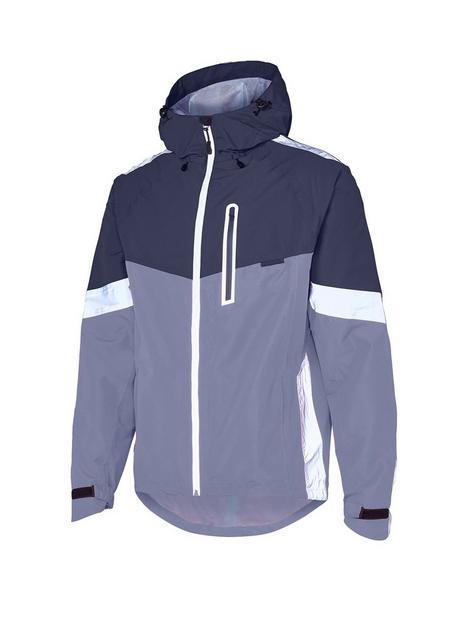 madison-prime-mens-waterproof-jacket-blackdark-shadow