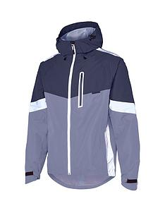 madison-prime-mens-waterproof-jacket-blackdark-shadow