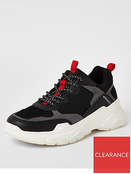 river-island-lace-up-chunky-runner