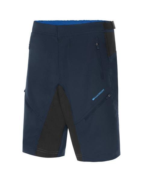 madison-trail-womens-shorts-navy