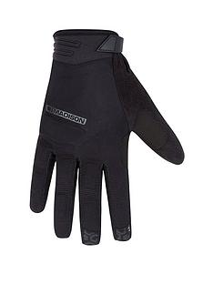 madison-zenith-mens-gloves-black