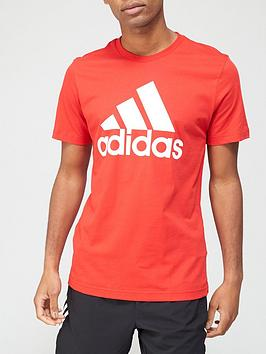 adidas-must-haves-badge-of-sport-t-shirt-scarletnbsp