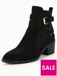 v-by-very-floss-strappy-block-heel-ankle-boots-black