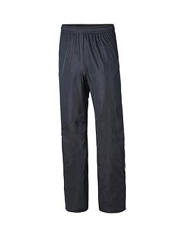 madison-protec-mens-trousers-black