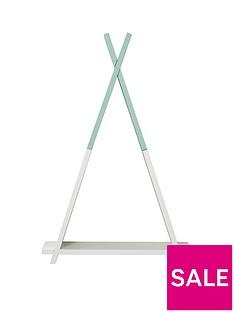 lloyd-pascal-tipi-wall-mounted-single-tier-shelf