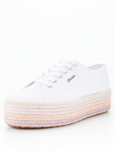 superga-2790-chunky-rope-sole-plimsoll--nbspwhite-pink