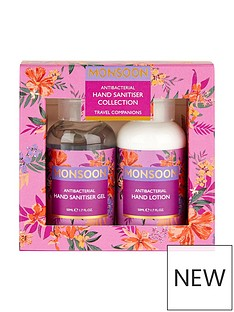 monsoon-hand-sanatiser-duo-set