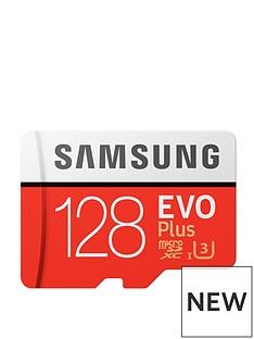 samsung-samsung-evo-plus-2020-128gb-microsdxc-with-sd-adapter