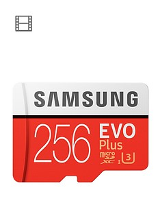 samsung-samsung-evo-plus-2020-256gb-microsdxc-with-sd-adapter