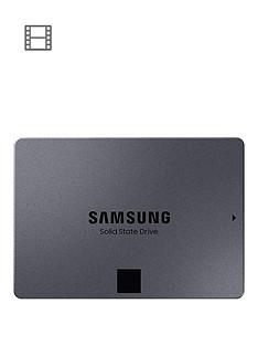 samsung-870-qvo-v-nand-sata-6-ssd-4tb