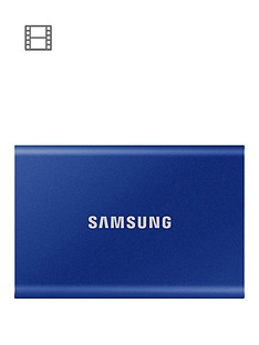 samsung-t7-portable-ssd-1tb-blue