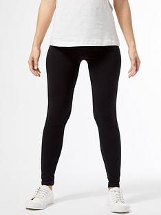 dorothy-perkins-ppetite-2-pack-leggings-blackp