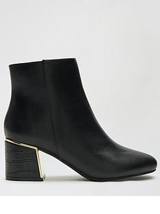 dorothy-perkins-amber-block-heel-boots-blacknbsp