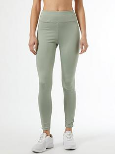 dorothy-perkins-ruch-side-leggings-sagenbsp