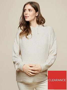 dorothy-perkins-maternitynbsplounge-pocket-hoodie-oatmeal