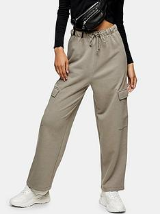topshop-slouch-utility-joggers--nbsptaupe