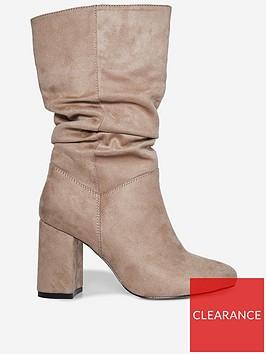 dorothy-perkins-kinder-34-block-heel-boots-taupe