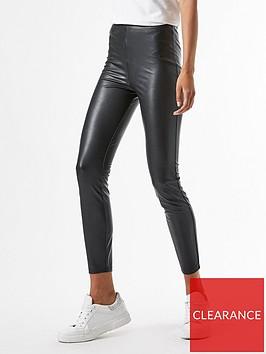 dorothy-perkins-faux-leather-pu-leggings-black