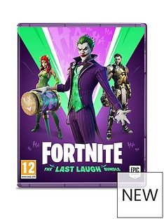 nintendo-switch-fortnite-the-last-laugh-bundle-switch