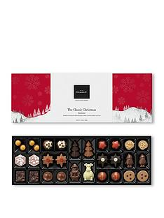 hotel-chocolat-the-classic-christmas-sleekster